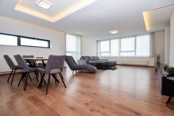 Как иностранцу купить жилье в Словакии