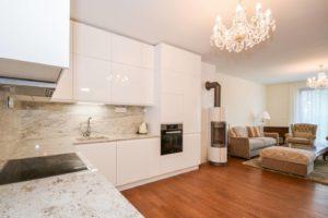 Снять или купить квартиру в Словакии?