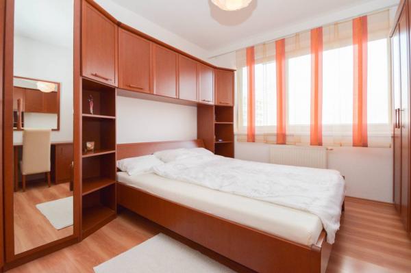 Плюсы приобретения жилья в Словакии