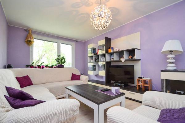 Как купить квартиру в Словакии