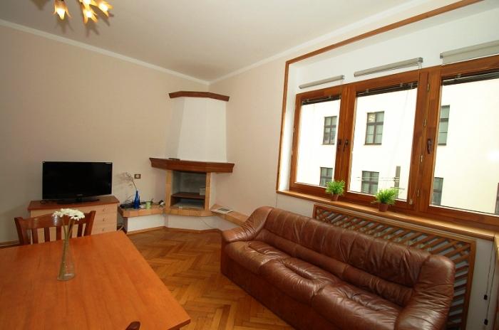 Недвижимость в Братиславе