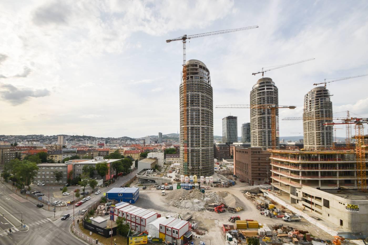 Как же снять жилье в Словакии